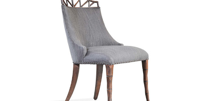 Sienne Dining Chair