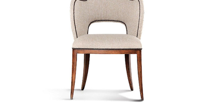 Wolfe Chair