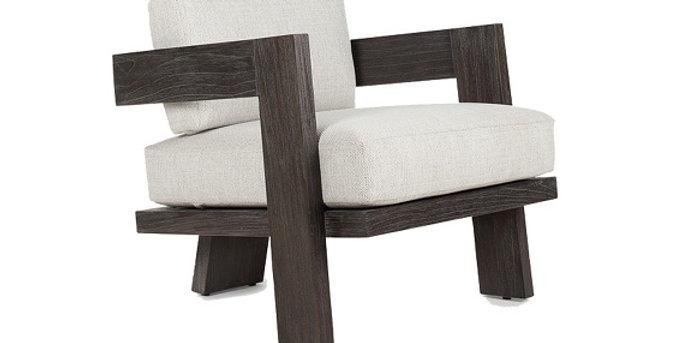 Thassos Lounge Chair