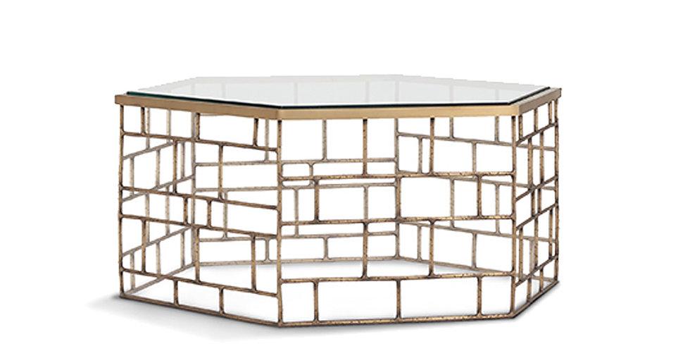 Mathaf Coffee Table