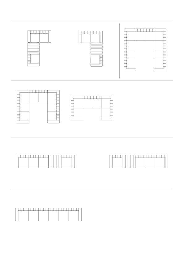 Compositions rev2.jpg