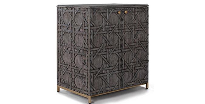 Serie Night Cabinet