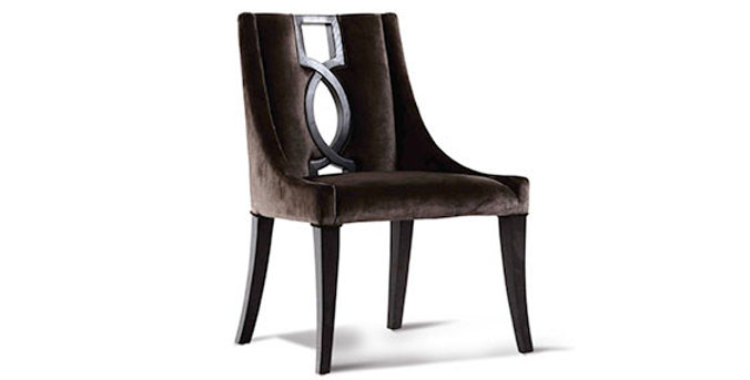 Hirst Dining Chair