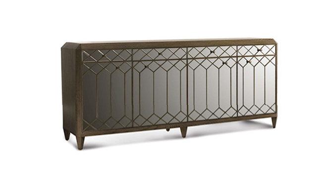 Warner Sideboard