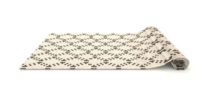 Morocco Rugs