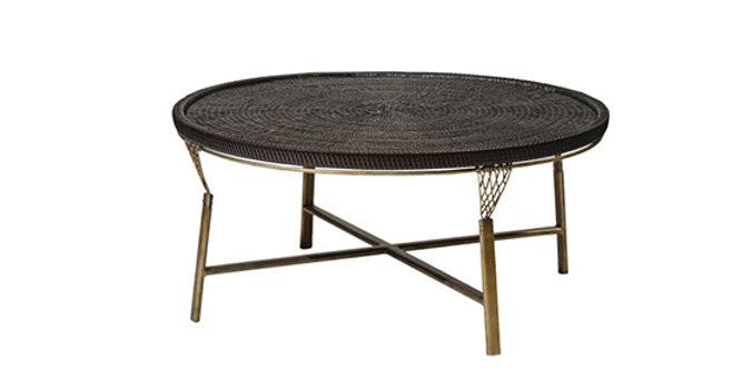 Benoit Coffee Table