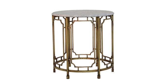Estille Side Table