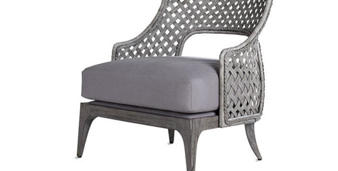 Palawan Lounge Chair