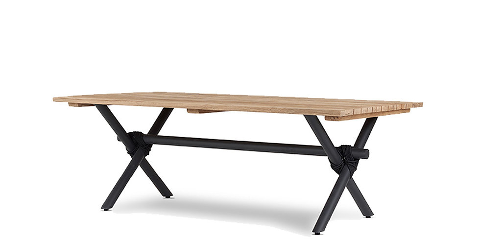 Keladi Coffee Table