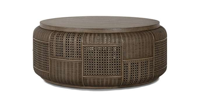 Anse Coffee Table