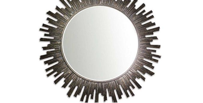 Sanders Mirror