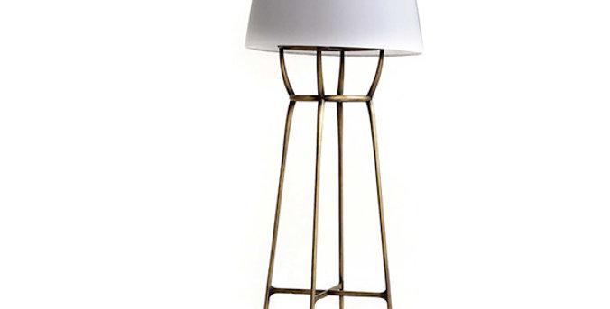 Erin Floor Lamp
