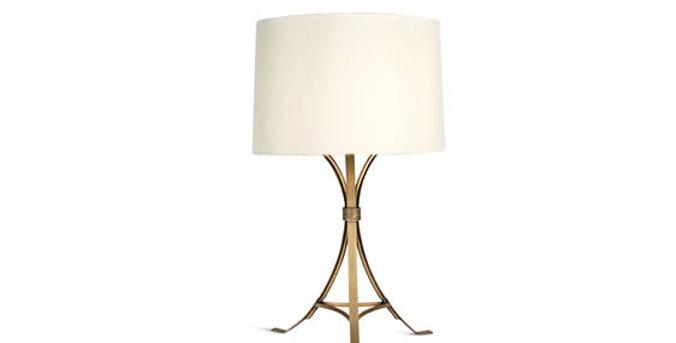 Ryburn Table Lamp