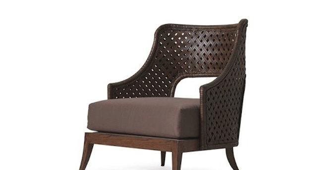 Talomie Lounge Chair