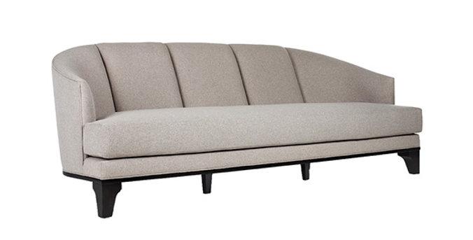 Ingram Sofa