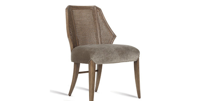 Ryder Side Chair