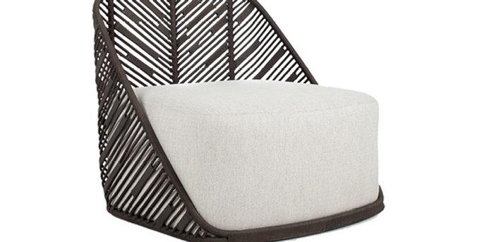 Seaton Lounge Chair