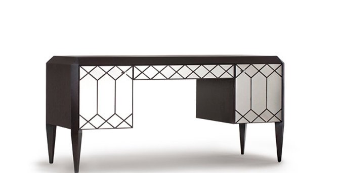 Warner 15 Vanity Cabinet