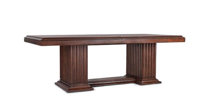 Phillipe Dining Table