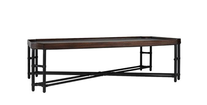 Ellison Coffee Table