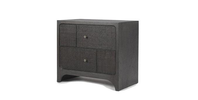 Mouro Night Cabinet