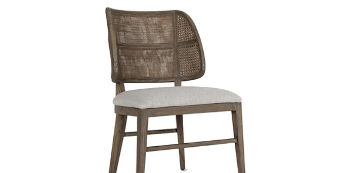 Papetee Dining Chair