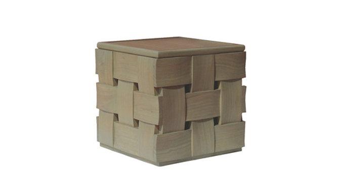 Marga Side Cube
