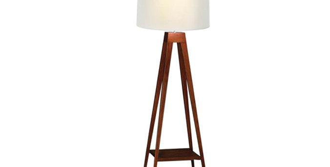 Elements 13 Floor Lamp