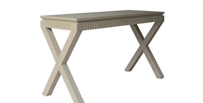 Ten Desk