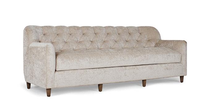 Halley Sofa