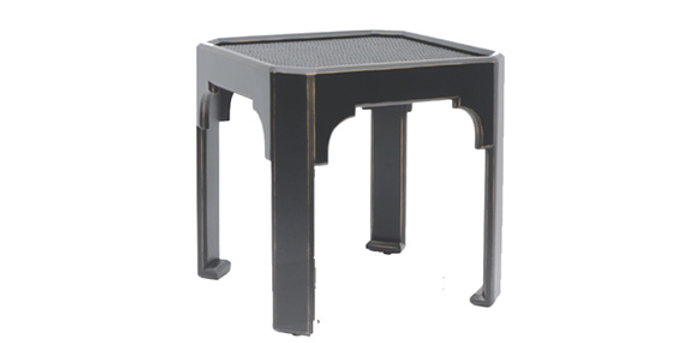 Metzner Side Table