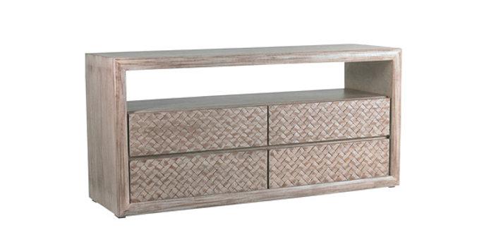 Dixon Dresser
