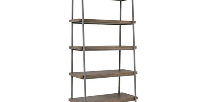 Atlas Bookshelf