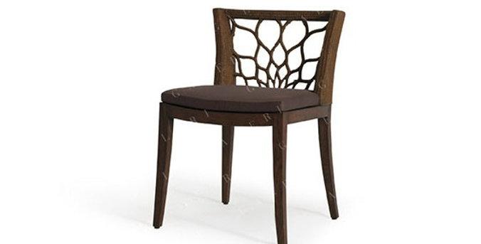 Tabak Chair