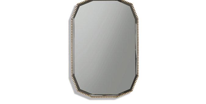 Hyde Mirror Une