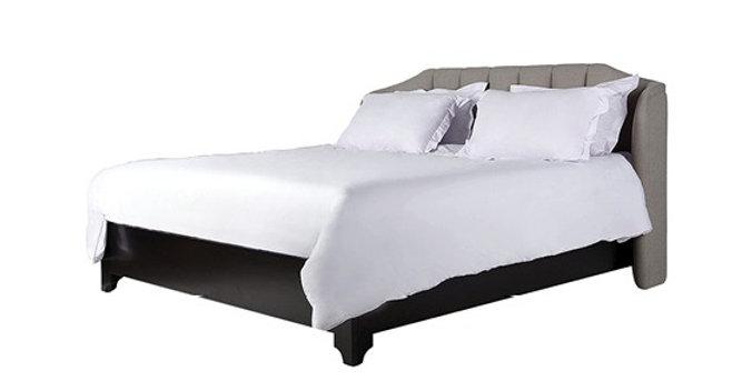 Ingram Bed