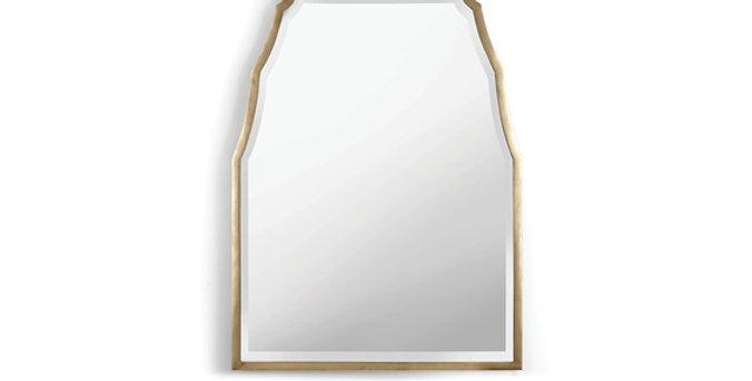 Tuan Louis Mirror Trois