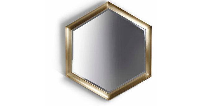 Kenton Mirror Deux