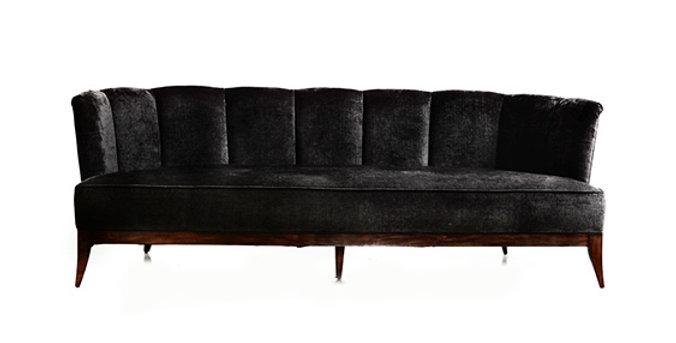 Piana Sofa