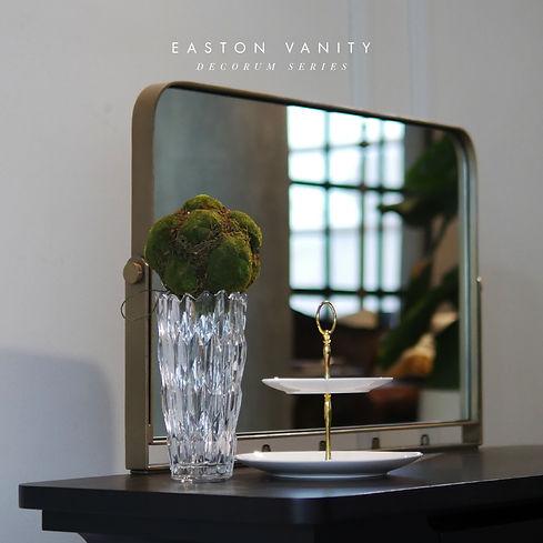 Easton-Vanity-2.jpg