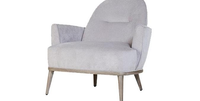 Nash Lounge Chair