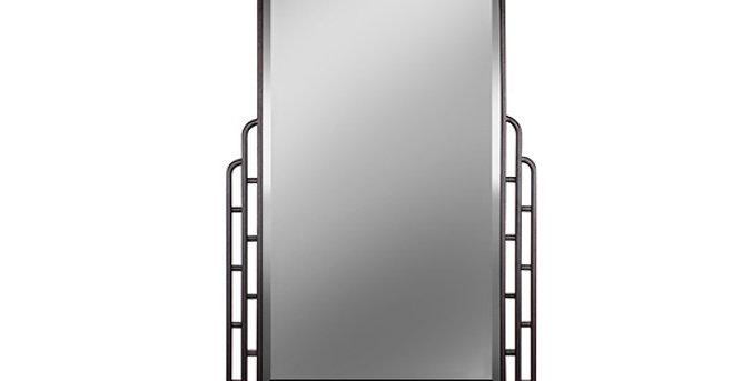 Meyer Vanity Mirror