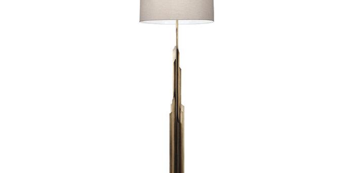 Hyde Floor Lamp