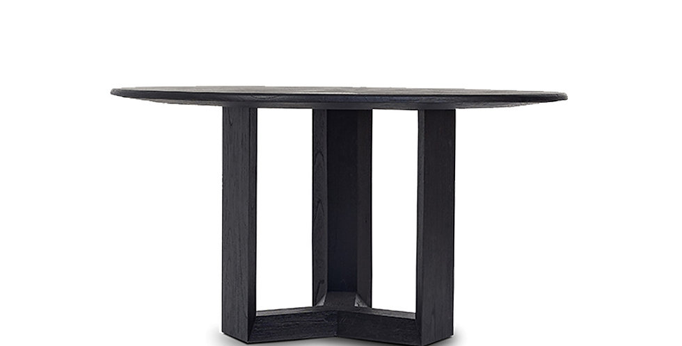 Nash Dining Table Round