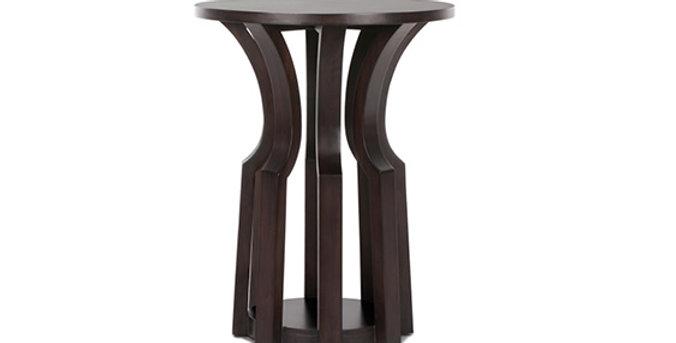 Pigna Table