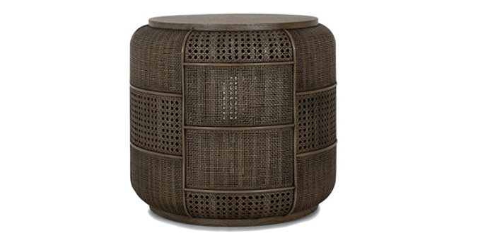 Anse Side Table