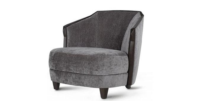 Kenton Lounge Chair