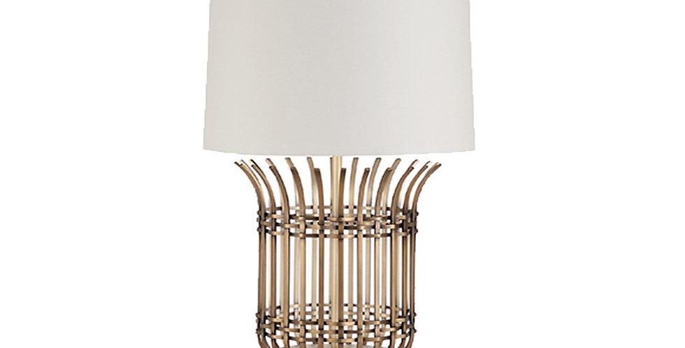 Landau Table Lamp