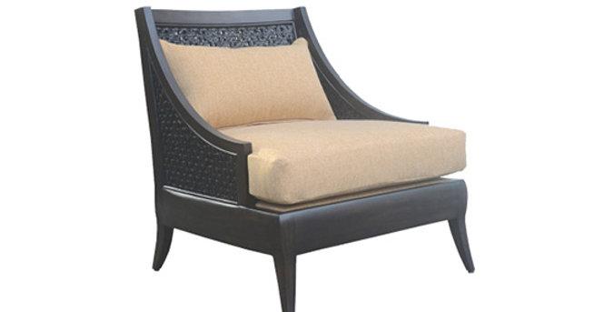 Kali 13 Lounge Chair
