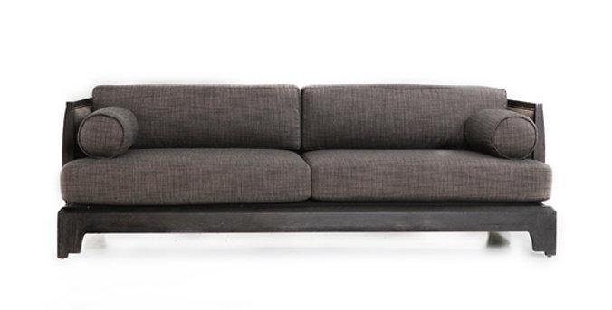 Boehm Sofa